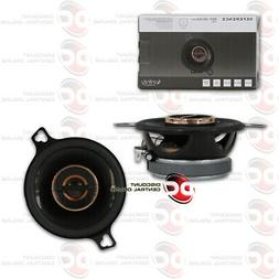 """Infinity Reference REF-3032CFX 3-1/2"""" 2-way Car Speakers - P"""