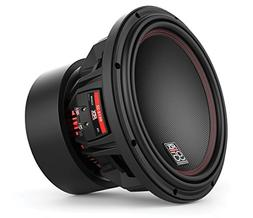 """MTX 9512-22 12"""" 1200 Watts RMS Dual 2 Ohm Subwoofer - SuperW"""
