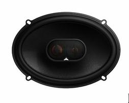 "JBL Stadium GTO930 6x9"" High-Performance Speakers and Compon"
