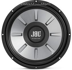 stage 1010 car audio subwoofer