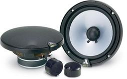 "JL Audio TR650-CSi 6-1/2"" Evolution TR Series 2-way Componen"