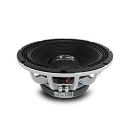 CT Sounds Tropo 12 Inch Free Air Car Audio Subwoofer 1500 Wa