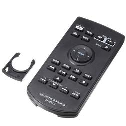 us cxe5116 car audio remote control replacement