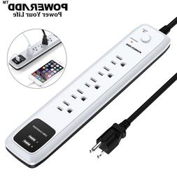 Carrying Case Pouch Bag for Nintendo Switch with 10 Game Car