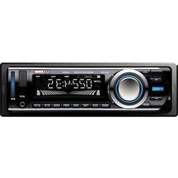 xd103 car stereo receiver